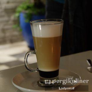 Foto 9 - Makanan di Orofi Cafe oleh Ladyonaf @placetogoandeat