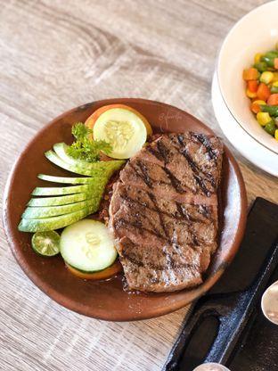 Foto 2 - Makanan di Ono Steak oleh Ghea Artha