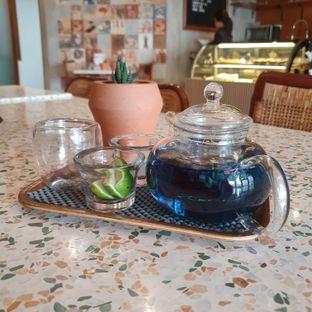 Foto 2 - Makanan di Hasea Eatery oleh Naomi Suryabudhi