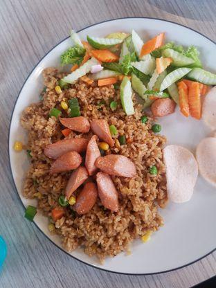 Foto 4 - Makanan di Cimory Mountain View oleh Yuli || IG: @franzeskayuli