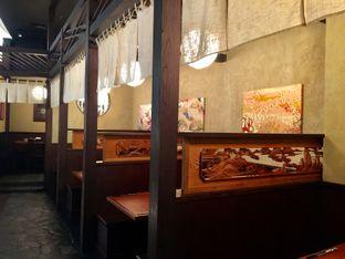 Foto 8 - Interior di Bankara Ramen oleh Astrid Huang | @biteandbrew