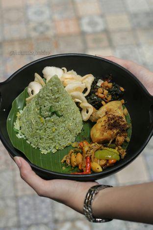Foto 5 - Makanan di Aromanis oleh thehandsofcuisine