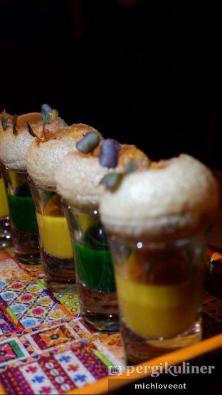 Foto 4 - Makanan di Gunpowder Kitchen & Bar oleh Mich Love Eat