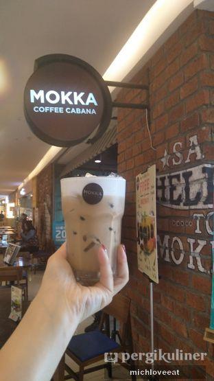 Foto 1 - Makanan di Mokka Coffee Cabana oleh Mich Love Eat
