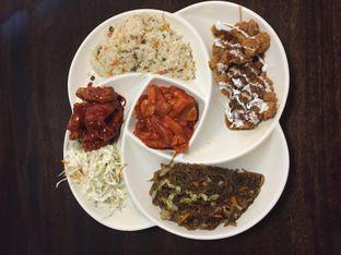 Foto 12 - Makanan di K-Kitchen oleh Yohanacandra (@kulinerkapandiet)