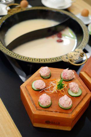Foto 3 - Makanan di Lao Lao Huo Guo oleh Hendry Jonathan