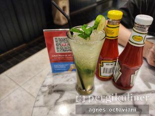 Foto review Indoguna Meatshop & Gourmet oleh Agnes Octaviani 4