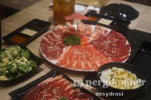 Foto 3 - Makanan di Gyu Gyu oleh Makan Mulu