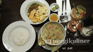 Foto - Makanan di Ajag Ijig oleh Zelda Lupsita
