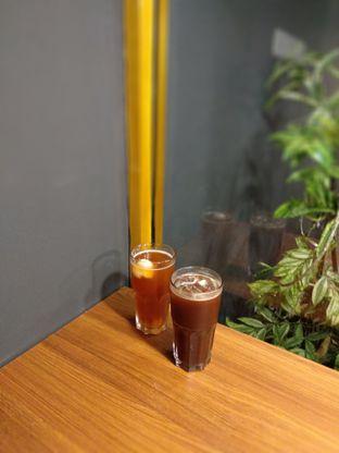 Foto 5 - Makanan di The Gade Coffee & Gold oleh Ika Nurhayati