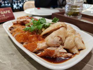 Foto review Wee Nam Kee oleh D L 3