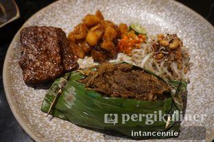 Foto 3 - Makanan di Putu Made oleh bataLKurus
