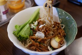 Foto 5 - Makanan di Fei Cai Lai Cafe oleh Deasy Lim