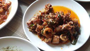 Foto 1 - Makanan di Dapoer Bang Jali oleh Erika  Amandasari