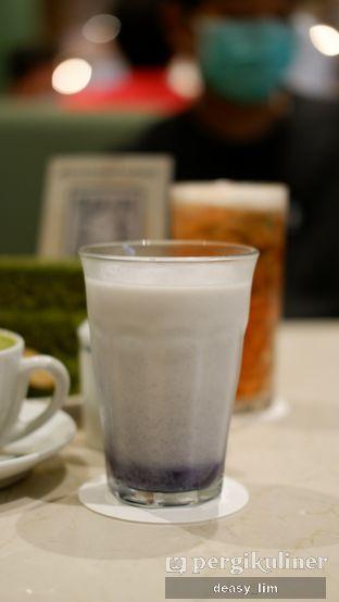 Foto review Cafe Kitsune oleh Deasy Lim 4