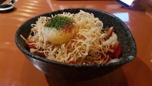 Foto - Makanan di Noah's Barn oleh makaninfoto