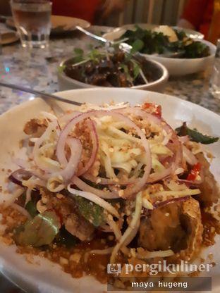 Foto 2 - Makanan di The Garden oleh maya hugeng