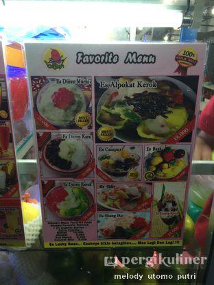 Foto 3 - Menu di Lucky Bean oleh Melody Utomo Putri