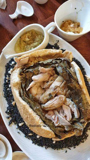 Foto 4 - Makanan di Twelve oleh ig: @andriselly