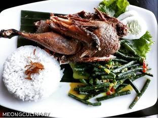 Foto review Bebek Tepi Sawah oleh Meong Culinary 1