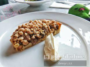 Foto 8 - Makanan di Harlow oleh Slimybelly