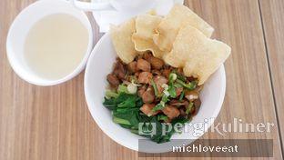 Foto 6 - Makanan di Bakmitopia oleh Mich Love Eat