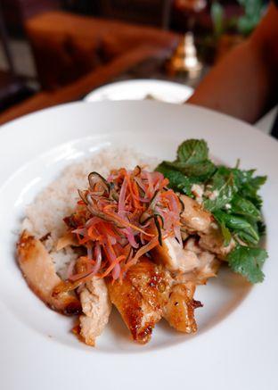 Foto 8 - Makanan di Leon oleh thehandsofcuisine