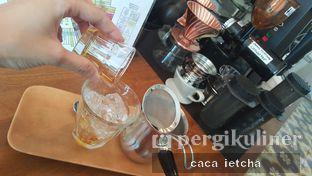 Foto review Pigeon Hole Coffee oleh caca_ietcha @blackholeduet 4