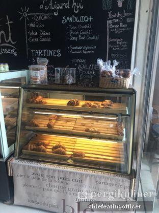 Foto 4 - Interior di Levant Boulangerie & Patisserie oleh feedthecat
