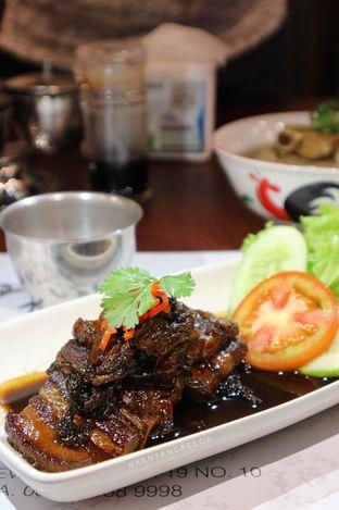Foto 6 - Makanan di Xin Yi Bak Kut Teh oleh @kenyangbegox (vionna)