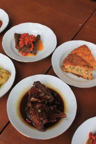 Foto 51 - Makanan di Sepiring Padang oleh Prido ZH