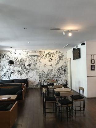 Foto 5 - Interior di Coffee On Fifth oleh Stefanus Hendra