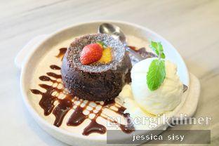 Foto review Gormeteria oleh Jessica Sisy 7