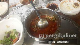 Foto 5 - Makanan di Born Ga oleh Ailsa Chairani