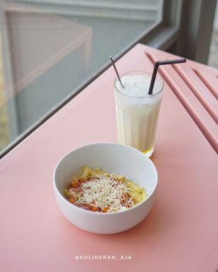 Foto 3 - Makanan di Mana Foo & Cof oleh @kulineran_aja