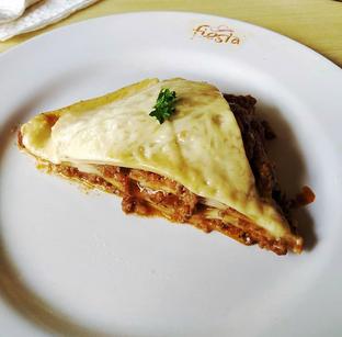Foto 3 - Makanan di Fiesta Steak oleh Mitha Komala