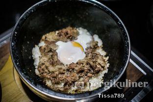 Foto 13 - Makanan di Yawara Private Dining oleh Tissa Kemala