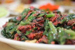 Foto 5 - Makanan di Angke oleh Prajna Mudita