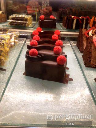 Foto 11 - Makanan di Dapur Cokelat oleh Tirta Lie