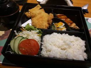 Foto review Midori oleh Suhartin Sugianto 2