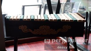 Foto 9 - Interior di Senyum Indonesia oleh Deasy Lim