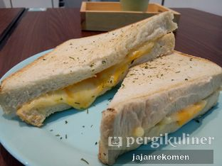Foto 3 - Makanan di Lab Cafe oleh Jajan Rekomen