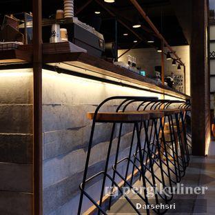 Foto review Bermvda Coffee oleh Darsehsri Handayani 11
