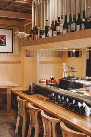Foto 32 - Interior di Furusato Izakaya oleh Indra Mulia