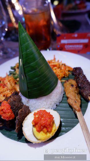 Foto 91 - Makanan di Bunga Rampai oleh Mich Love Eat