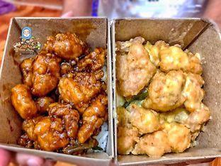 Foto - Makanan di Eatlah oleh @Foodbuddies.id | Thyra Annisaa
