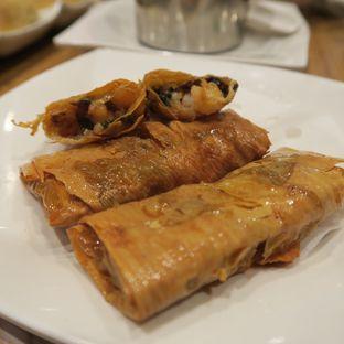 Foto 2 - Makanan di Tim Ho Wan oleh Astrid Wangarry