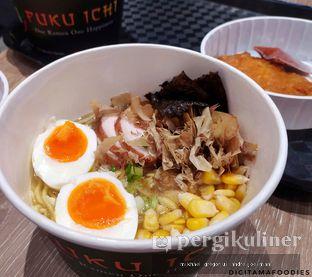 Foto review Fuku Ichi oleh Andre Joesman 1