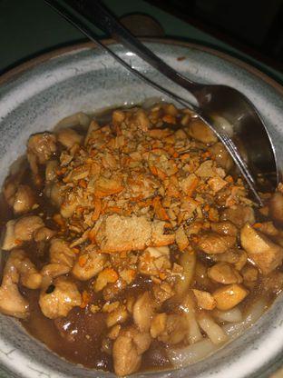 Foto 3 - Makanan di Claypot Popo oleh vionna novani