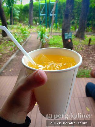 Foto 1 - Makanan di Arborea Cafe oleh @NonikJajan